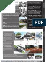 Week Two_Highline Master Plan