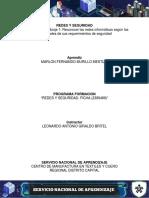 Cuadro_comparativo_Reconocer_diferentes_topologias_redes_y_caracteristicas