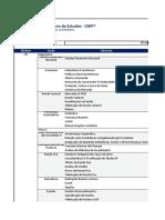 04 1584149139_Plano de estudos CNPI 2020 _2_