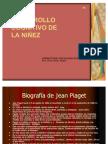 DESARROLLO COGNITIVO DE LA NIÑEZ2