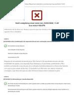 04 FK Partners _ CNPI _ Conteúdo Brasileiro 2020 _ Fixando conceitos