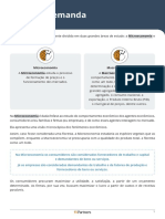 01 Apostila_Oferta_e_Demanda_Micro