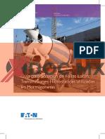 xdoc.mx-transmisiones-hidrostaticas-para-servicio-pesado