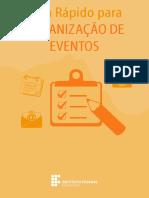 guia_rapido_para_organizacao_de_eventos