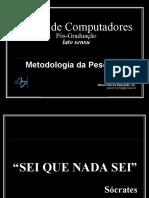 1 Monografia Redes