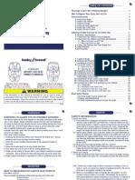 Ergonomic Seat Design Human Factors And Ergonomics Suspension
