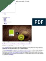 Bankia, un breve análisis de su nombre y su imagen corporativa _ elentir