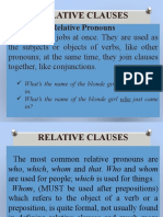 Bridges2 Unit05 CW Relative Clauses 1 0 11