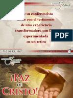 1. ¡Paz_de_Cristo! ok