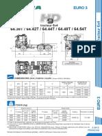 HD9-e3-6x4T_fr
