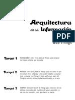 Arquitectura Info