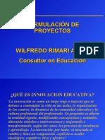 formulaciondeproyectosdeinnovacion-1222125392768024-8