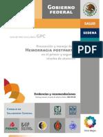 HEMORRAGIA_POSTPARTO