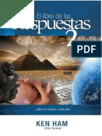 Libro_Ken Ham_El nuevo Libro de las Respuestas II