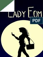 Lady Eom