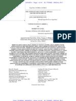 LCR v USA - Amicus Brief Asian American Justice Center et al