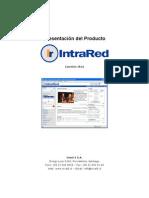 Presentacion_IntraRed