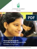 brochura FAMI _  FINAL