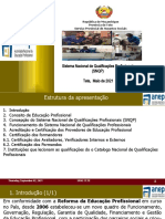 Apresentacoes Sobre Sistema de Qualificacoes Profissionais 26052021