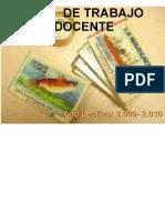 librodetrabajodocente22009-2-010-100709233236-phpapp01