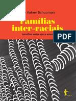 Famílias Inter-raciais by Lia Vainer Schucman (Z-lib.org)