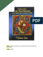 Comprender_las_Escrituras_Curso_completo_para_el_estudio_de_la_Biblia