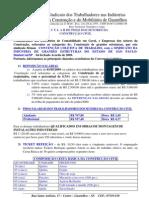 CIRCULAR CONST  CIVIL 2009 E 2010