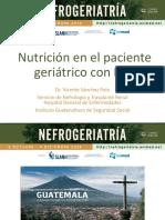 NEFROGER-M4-Sanchez-Polo-Nutricion-ES-MQ-Rev