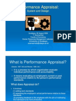 Performance_Appraisal
