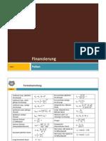 finfolien_learn