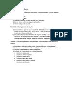 Atividades PowerPoint8