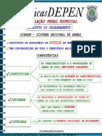 DEPEN+-+ESTATUTO+DO+DESARMAMENTO (1)