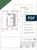 Projeto_spda_aula Senai- Cobertura-modelo 1