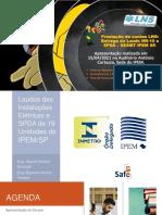 Apresentação_Entrega Final_IPEM-SP