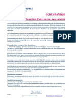 donation_d_entreprise_aux_salaries (1)