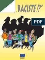 Bd Moi Raciste