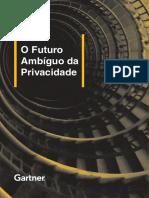gartner-security-risk-management-6-previsões-do-gartner-2019