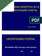 HDA_hipertensao_portal