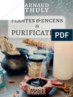 Plantes Encens de Purification (French Edition) by Arnaud THULY [THULY, Arnaud] (Z-lib.org)