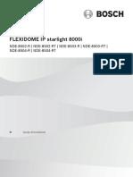 FLEXIDOME_IP_starlig_Installation_Manual_frFR_69676418059