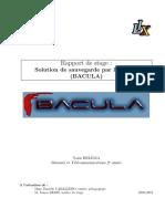 Yann-Belema-Bacula