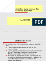 dveloppementdecomptencesdesressourceshumaines-150714214854-lva1-app6892