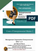 Entrepreunariatv4allegeeseq1a3idrac Ppt 130210061311 Phpapp02