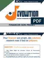 financer-20son-20projet-20et-20pr-c3-a9voir-20son-20budget-20-28ppt-29-131213101428-phpapp01 (2)