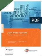 Social_Media_Leitfaden