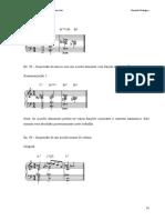 jazz piano042