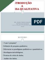 2020 INTRODUÇÃO A PESQUISA QUALITATIVA (1)