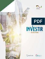 Guide de l Ivestisseur GBNr