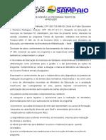 TERMO DE ADESÃO PROGRAMA TEMPO DE APRENDER (1)