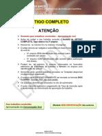 modelo_artigo_epcc_sem-identificacao